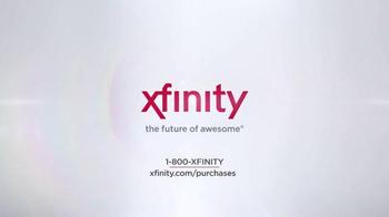 XFINITY On Demand TV Spot, 'Ride Along 2' - Thumbnail 9