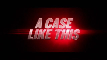 XFINITY On Demand TV Spot, 'Ride Along 2' - Thumbnail 2