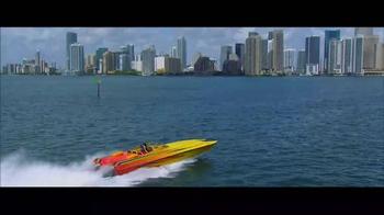 XFINITY On Demand TV Spot, 'Ride Along 2' - Thumbnail 3