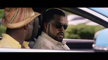XFINITY On Demand TV Spot, 'Ride Along 2'