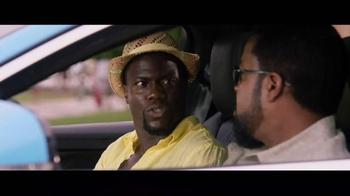 XFINITY On Demand TV Spot, 'Ride Along 2' - Thumbnail 6