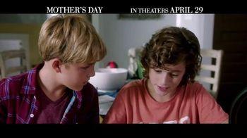 Mother's Day - Alternate Trailer 4