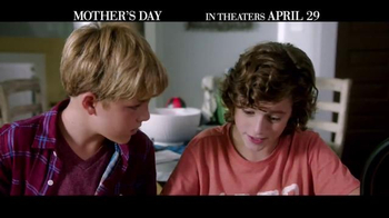Mother's Day - Alternate Trailer 4