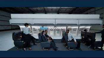 IBM Cloud TV Spot, 'Built for Transformation' - Thumbnail 7