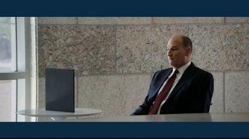 IBM Watson TV Spot, 'IBM Watson + DBS Bank on Cognitive Finance'