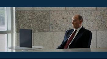IBM Watson + DBS Bank on Cognitive Finance thumbnail