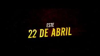 Compadres - Alternate Trailer 4