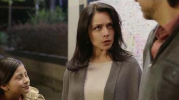 DishLATINO TV Spot, 'Precio fijo: Canelo vs. Khan' [Spanish] - Thumbnail 2