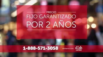 DishLATINO TV Spot, 'Precio fijo: Canelo vs. Khan' [Spanish] - Thumbnail 3