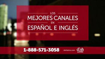 DishLATINO TV Spot, 'Precio fijo: Canelo vs. Khan' [Spanish] - Thumbnail 4