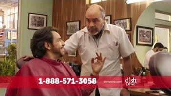 DishLATINO TV Spot, 'Precio fijo: Canelo vs. Khan' [Spanish] - Thumbnail 6
