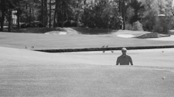 Bridgestone Golf TV Spot, 'Greatness Has a New Name' Ft. Bryson DeChambeau - Thumbnail 1