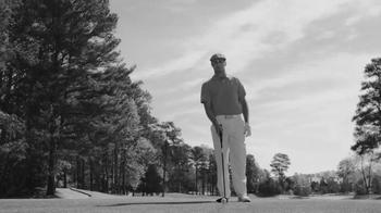 Bridgestone Golf TV Spot, 'Greatness Has a New Name' Ft. Bryson DeChambeau - Thumbnail 2