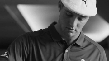 Bridgestone Golf TV Spot, 'Greatness Has a New Name' Ft. Bryson DeChambeau - Thumbnail 3