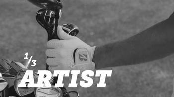 Bridgestone Golf TV Spot, 'Greatness Has a New Name' Ft. Bryson DeChambeau - Thumbnail 4