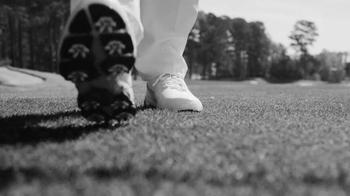 Bridgestone Golf TV Spot, 'Greatness Has a New Name' Ft. Bryson DeChambeau - Thumbnail 6