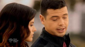 Time Warner Cable TV Spot, 'El Rey Network' [Spanish] - Thumbnail 2
