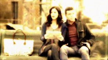 Time Warner Cable TV Spot, 'El Rey Network' [Spanish] - Thumbnail 4