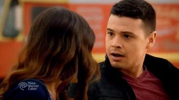 Time Warner Cable TV Spot, 'El Rey Network' [Spanish] - Thumbnail 8