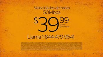Time Warner Cable TV Spot, 'El Rey Network' [Spanish] - Thumbnail 9