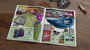 Bass Pro Shops Workender Event and Sale TV Spot, 'How-To's and Advice' - Thumbnail 6