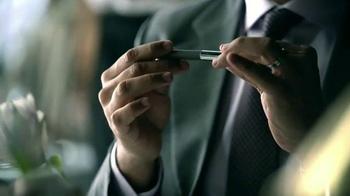 Hewlett Packard Enterprise TV Spot, 'Powerful Analytics' - Thumbnail 1