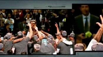 NBA League Pass TV Spot, 'Los Playoffs están aquí' [Spanish] - 76 commercial airings