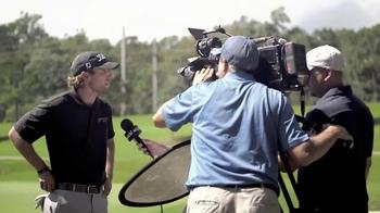 2016 PGA Web.com Tour TV Spot, 'Gentleman's Game' - Thumbnail 2