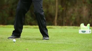 2016 PGA Web.com Tour TV Spot, 'Gentleman's Game' - Thumbnail 6