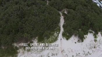 2016 XTERRA Asia-Pacific Championship TV Spot, 'Racing Off-Road' - Thumbnail 3