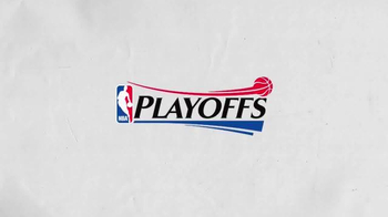 NBA Playoffs TV Spot, 'Every Second Counts' - Thumbnail 7