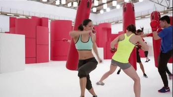 Macy's Activewear TV Spot, 'Go You' - Thumbnail 3