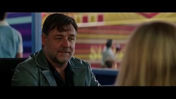 The Nice Guys - Alternate Trailer 3