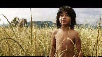 The Jungle Book - Alternate Trailer 31