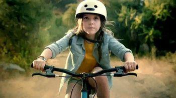 Neosporin TV Spot, 'Adventures of a Third-Grader'