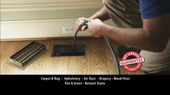 COIT TV Spot, 'Cleanable Moment #68: Sneezing' - Thumbnail 6