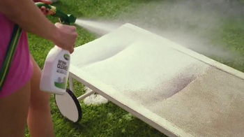 Scotts Outdoor Cleaner TV Spot, 'Wendy' - Thumbnail 2