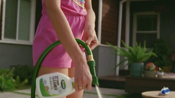 Scotts Outdoor Cleaner TV Spot, 'Wendy' - Thumbnail 3