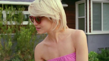Scotts Outdoor Cleaner TV Spot, 'Wendy' - Thumbnail 5