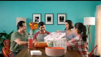 The Home Depot TV Spot, 'Carnaval de colores' [Spanish] - 624 commercial airings