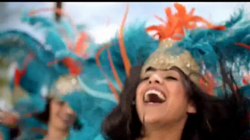 The Home Depot TV Spot, 'Carnaval de colores' [Spanish] - Thumbnail 2