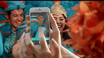 The Home Depot TV Spot, 'Carnaval de colores' [Spanish] - Thumbnail 3