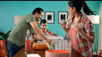 The Home Depot TV Spot, 'Carnaval de colores' [Spanish] - Thumbnail 7