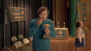 Cracker Barrel Cheese TV Spot, 'Theory'