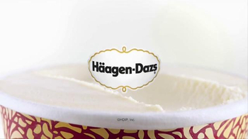 Häagen-Dazs TV Spot, 'Pure' Song by Ethel and the Chordtones - Thumbnail 5