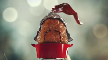 Tums Chewy Delights TV Spot, 'General Tso Chicken' - Thumbnail 3