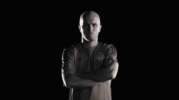 MLS Works TV Spot, 'No cruces la línea' [Spanish] - Thumbnail 10