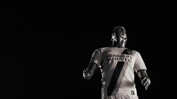 MLS Works TV Spot, 'No cruces la línea' [Spanish] - Thumbnail 3