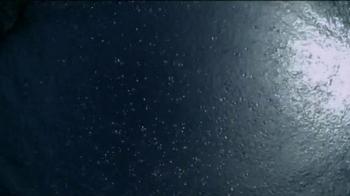 Samsung Mobile Galazy S7 Edge TV Spot, 'Agua' con Michio Kaku [Spanish] - Thumbnail 1