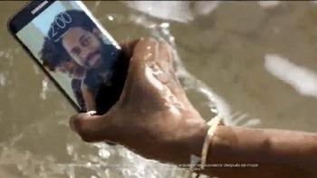 Samsung Mobile Galazy S7 Edge TV Spot, 'Agua' con Michio Kaku [Spanish] - Thumbnail 9
